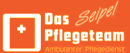 Das Seipel Pflegeteam - Ambulanter Pflegedienst